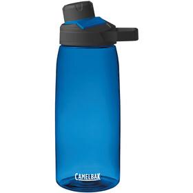 CamelBak Chute Mag Drikkeflaske Mod.20 1000 ml, blå